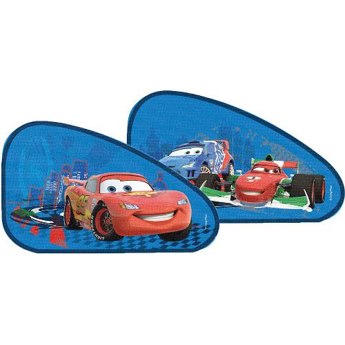 Parasolar Auto Cars