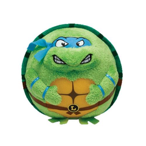 Plus Leonardo TMNT 12 cm