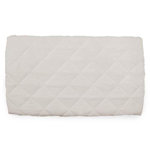 Hauck Cearsaf Elastic Stepuit Bed Me 80×50 cm