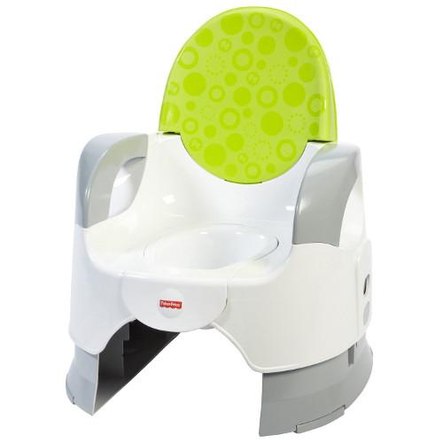 Olita Reglabila Confort Verde
