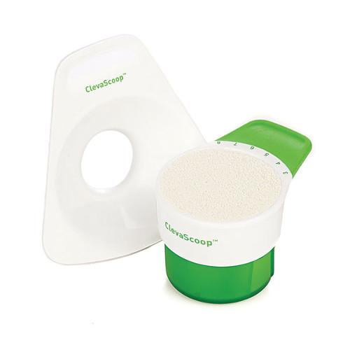 Doza pentru Lapte Praf