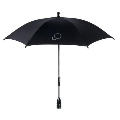 Quinny Umbrela de Soare