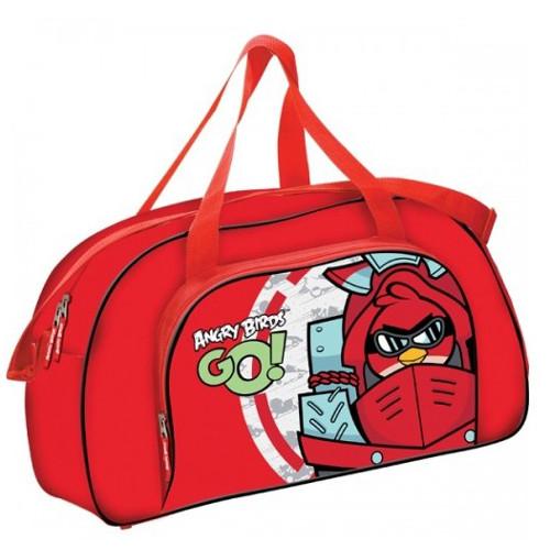 BTS Geanta de Calatorie Angry Birds Go Perona