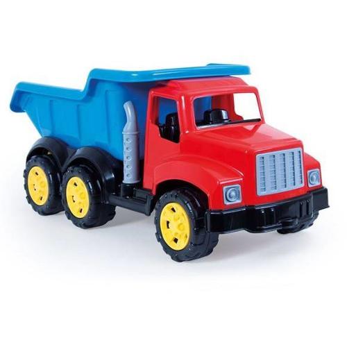 Camion 83 cm
