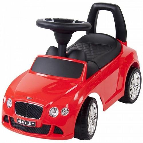 Masinuta Bentley Rosie