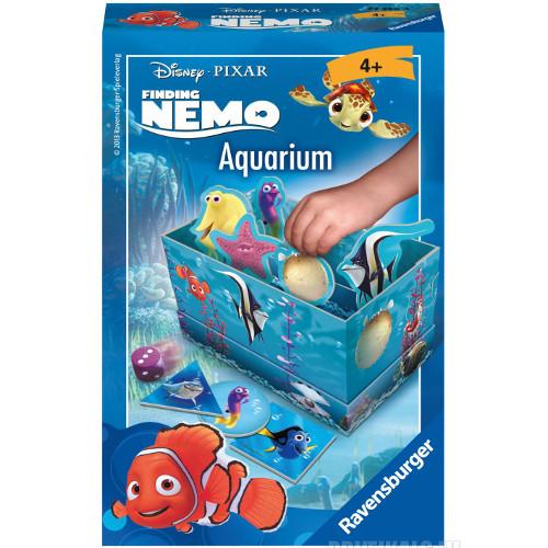 Joc Gaseste-l pe Nemo