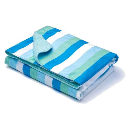 Paturica Stripes 100 x 75