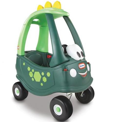 Masina Dino Cozy Coupe
