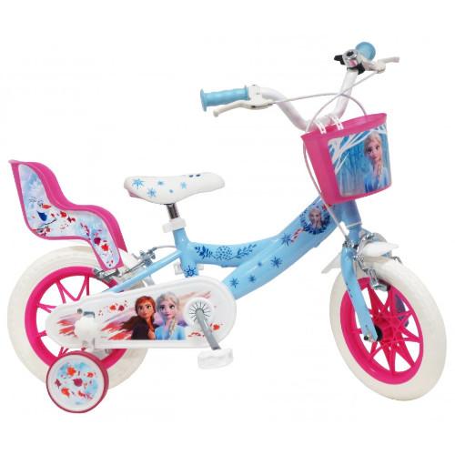 Bicicleta Frozen 12 inch thumbnail