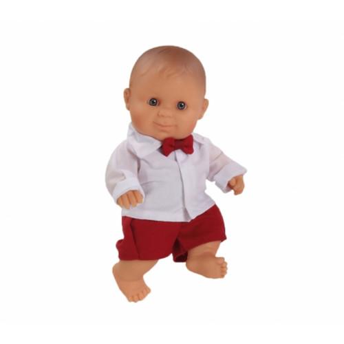 Bebelus Parfumat Aldo
