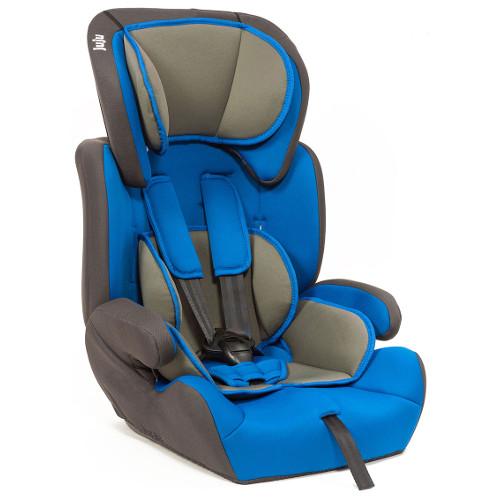 Scaun Auto Safe Rider 9 - 36 kg