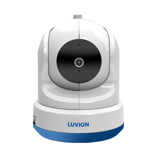 Luvion Camera Supreme Connect