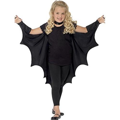 Capa Liliac Vampir