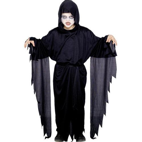 Costum Screamer 4 - 6 Ani