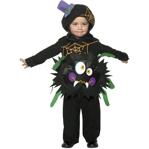 Costum Paianjen