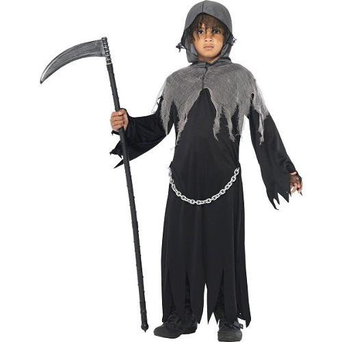 Costum Moarte thumbnail