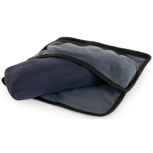 Aparatoare Centura Cushion Me