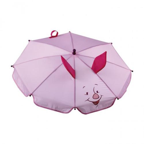 Umbrela 3D Piglet