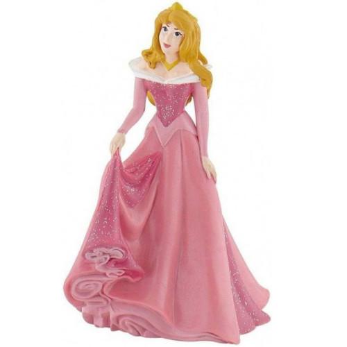 Figurina Aurora