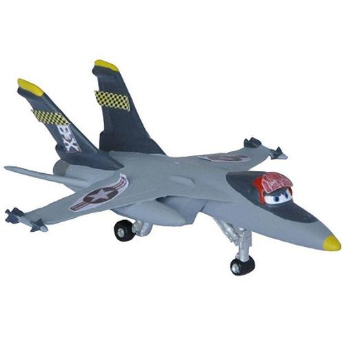 Figurina Echo Planes