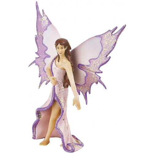 Bullyland Figurina Elf Ethelind
