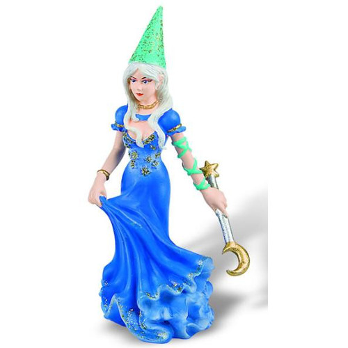 Bullyland Figurina Elf Fairy