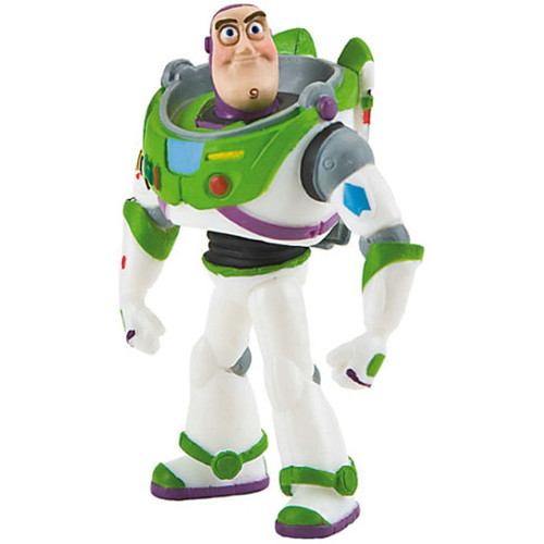 Figurina Buzz Lightyear Toy Story 3