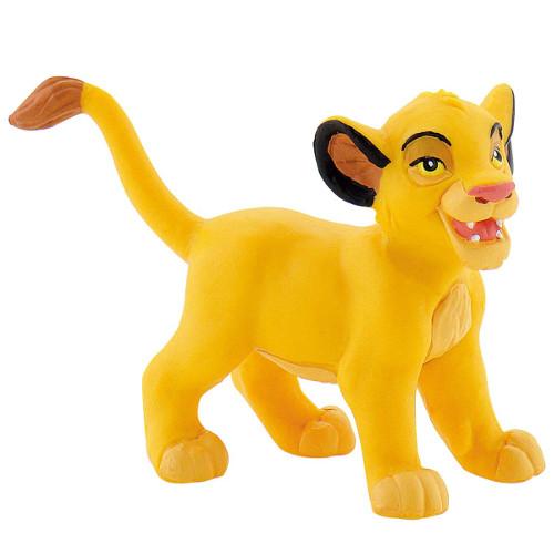 Figurina Simba Baby