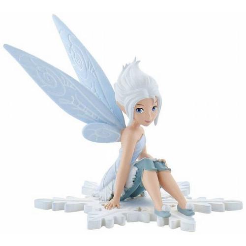 Figurina Periwinkle Winterfairy