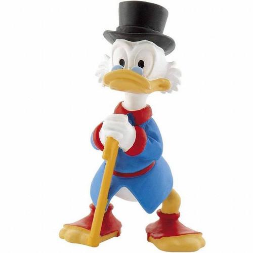 Figurina Scrooge McDuck