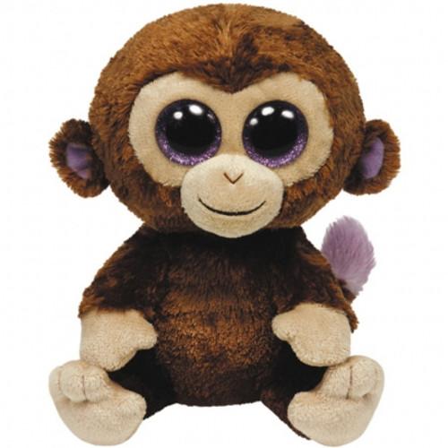 Plus Maimuta Coconut 15 cm