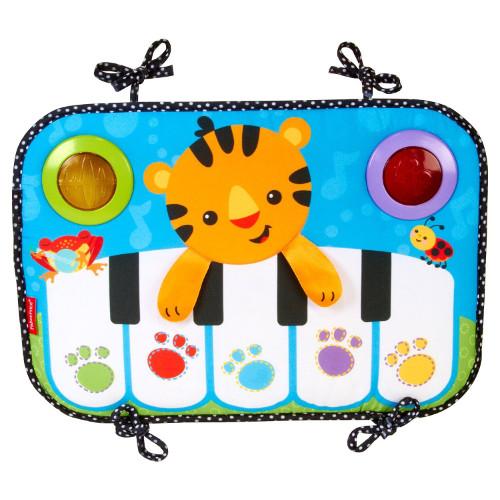 Jucarie Pian cu Muzica si Lumini