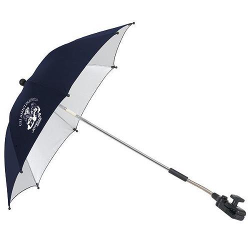 Umbrela Universala Carucioare Albastru