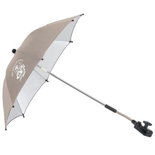Umbrela Universala Carucioare Bej