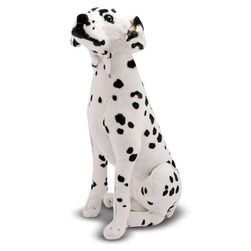 Catel Dalmatian Gigant din Plus thumbnail