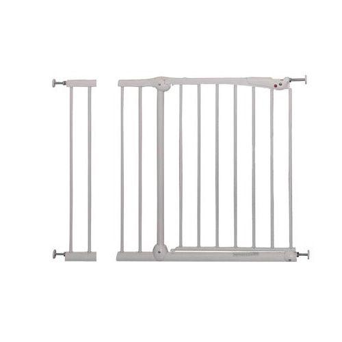 Prelungire pentru Poarta de Siguranta (7,5 cm)