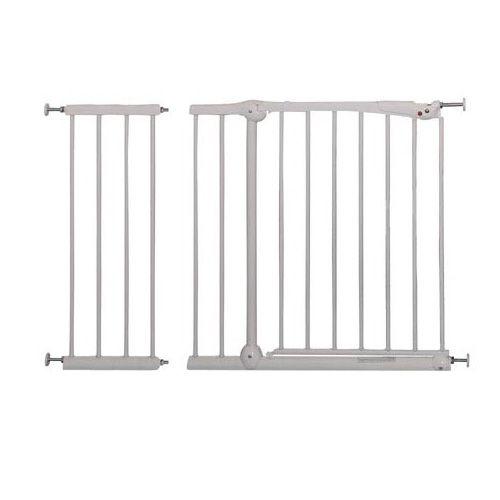 Prelungire pentru Poarta de Siguranta (30 cm)