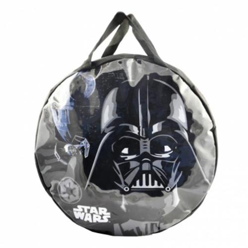 Geanta de Depozitare Star Wars