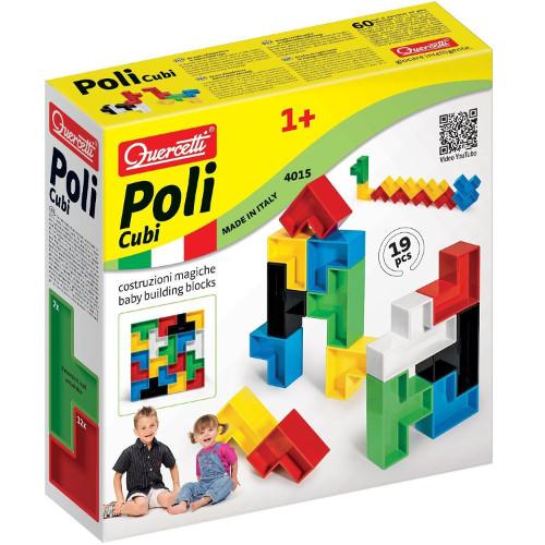 Joc de Constructie Poli thumbnail