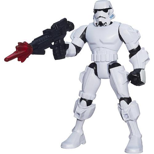 Star Wars - Figurina Stormtrooper