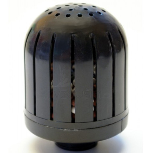 Filtru Ceramic pentru MIST si TWIN