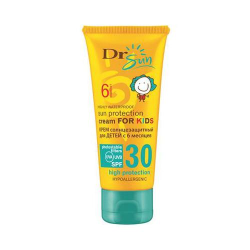 Crema Protectie Solara Copii Spf30