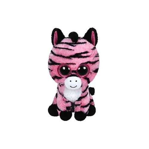 Plus Zebra Zoey 24 cm