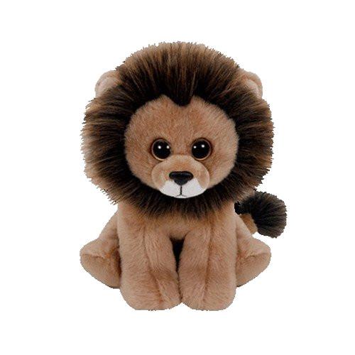 Plus Leul Louie 15 cm