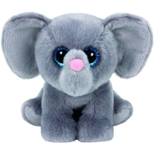 Plus Elefantul Whooper 15 cm