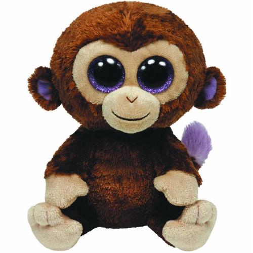 Plus Maimuta Coconut 24 cm