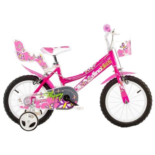 Bicicleta 146RN, 14 inch