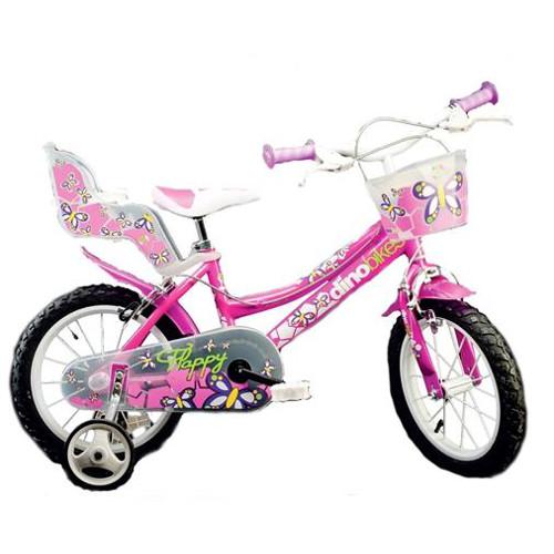 Bicicleta 166 RN, 16 inch thumbnail