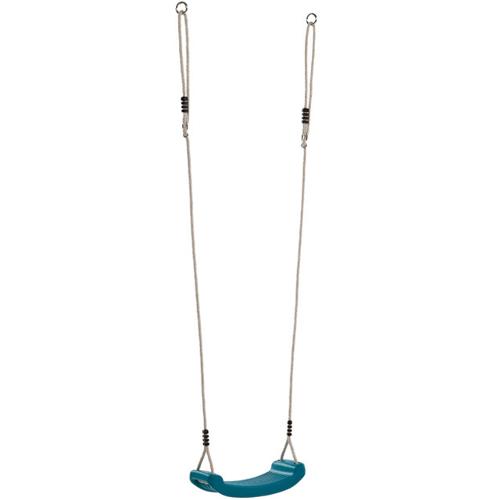 Leagan Swing Seat PP10 Albastru