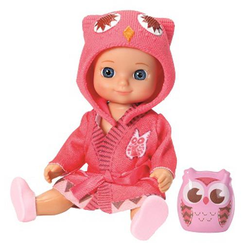 Figurina Mini Chou Chou Lucy thumbnail